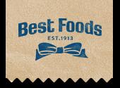 Best Foods Casa